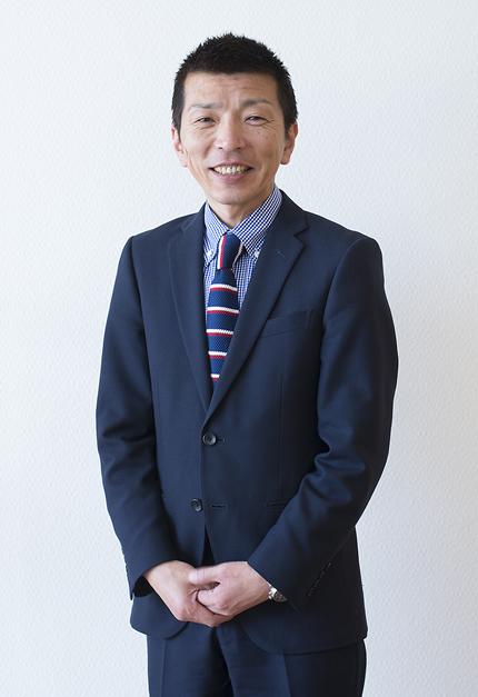 president-1 COMPANY